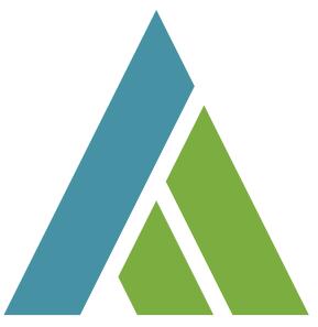 Allen Investments, LLC.
